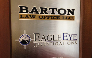 Eagle Eye Investigations